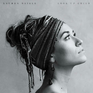 DOWNLOAD MP3: Lauren Daigle - Still Rolling Stone