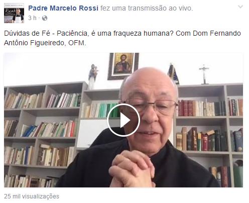 http://tvcanalmania.blogspot.com.br/2017/01/duvidas-de-fe-com-dom-fernando-antonio.html
