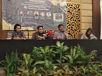 Gelar Diskusi Publik, PP IMIKI Luncurkan Buku Pedoman Modul Diklat IMIKI