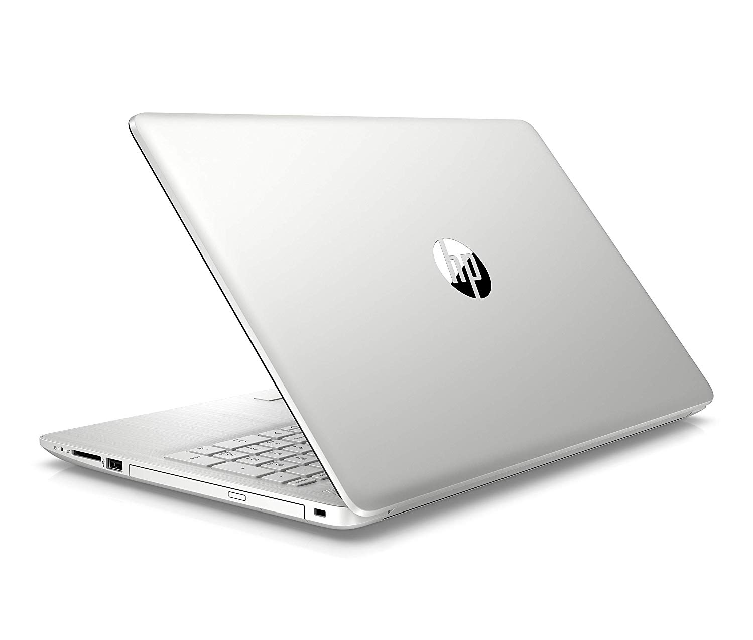 NS Dukan: HP 15 Ryzen R3 15.6-inch Full HD Laptop (4GB/1TB HDD