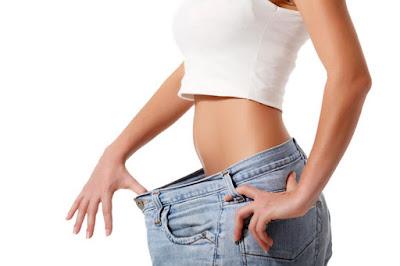 http://paketlangsingex.blogspot.co.id/2016/01/manfaat-tubuh-langsing-ideal-dan-sehat.html