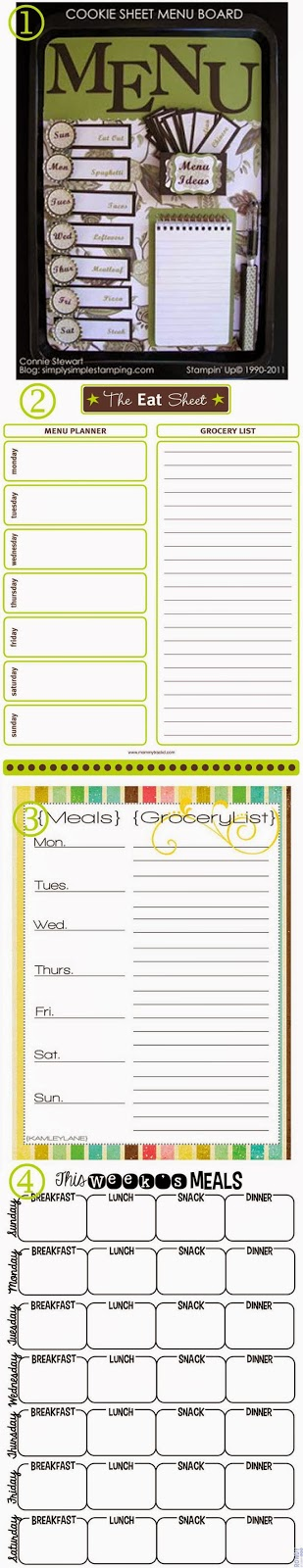 http://ichoosejoy2day.blogspot.com/2014/09/organizing-time-weekly-meal-planning.html