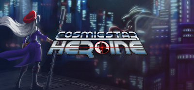 cosmic-star-heroine-pc-cover