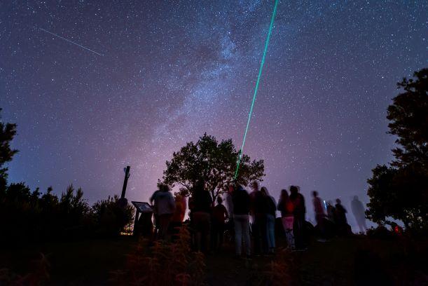 cosas-imperdibles-la-palma-observación-astronómica