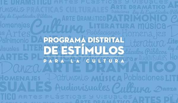 millones-SCRD-Programa-Distrital-Estímulos-cultura