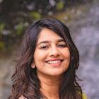 Aditi Raval
