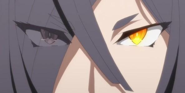 Toji no Miko – Episódio 12