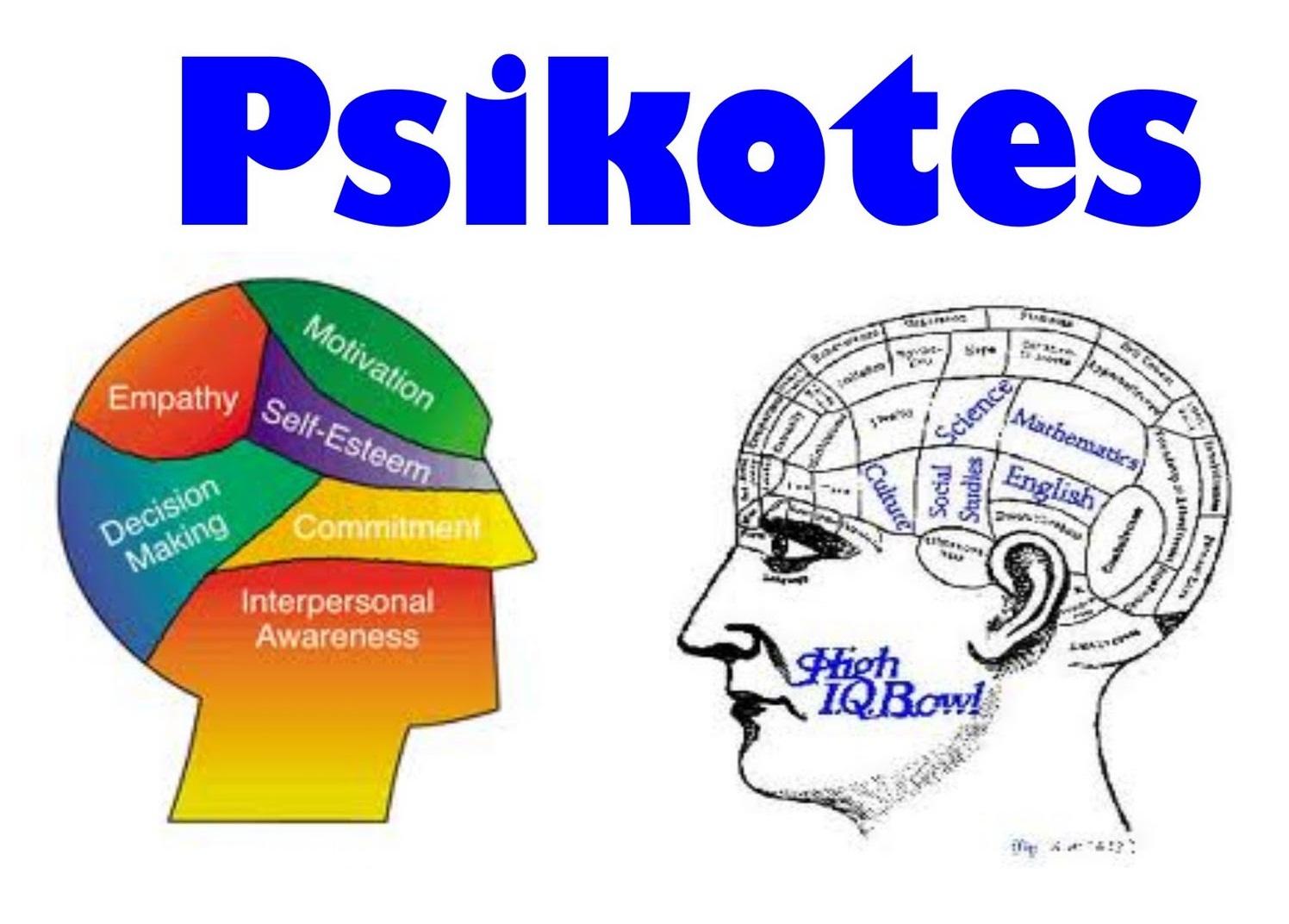 latihan psikotes free psychology courses line