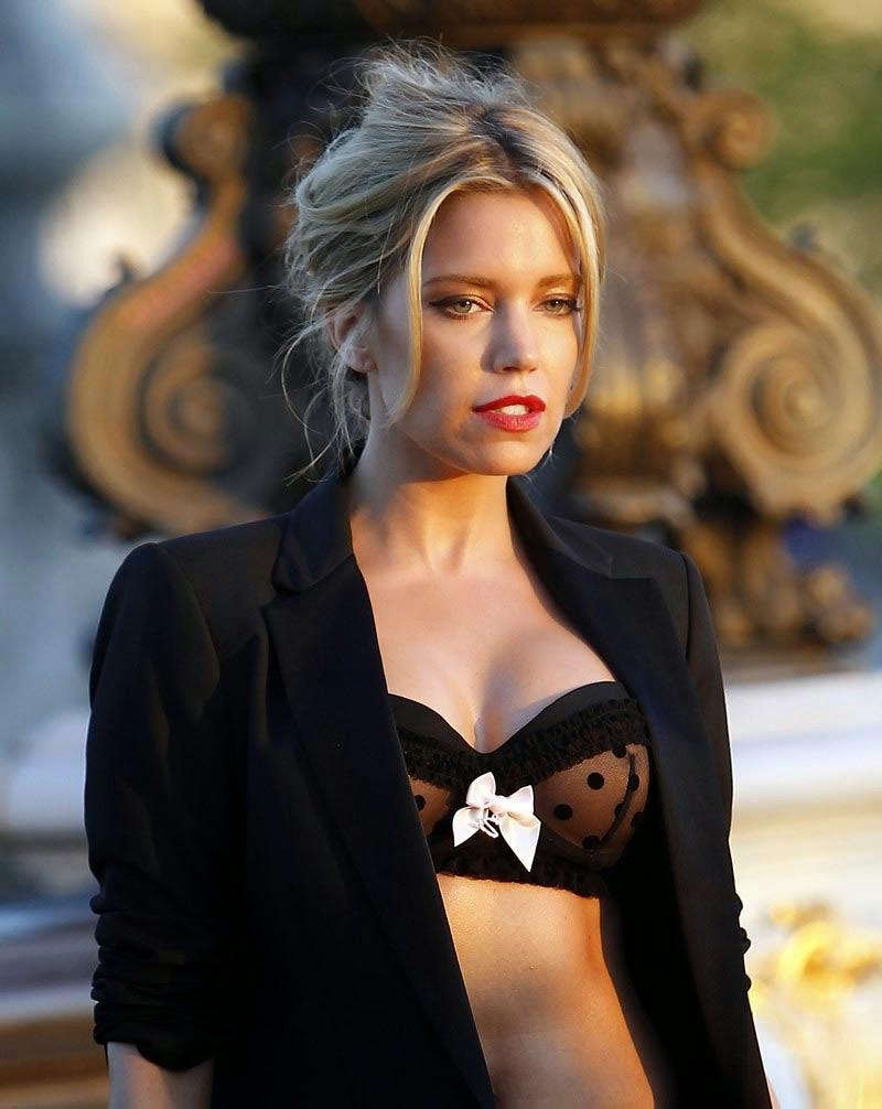 Celebrites Yana Koshkina nudes (11 foto and video), Pussy, Leaked, Twitter, see through 2020