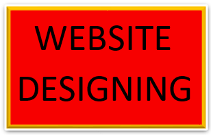 WEB DESIGNING COMPLETE IN HINDI