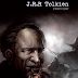 J. R. R. TOLKIEN (PART ONE) - A FOUR PAGE PREVIEW