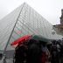 Harga Ganja di Jalanan Prancis Meroket Akibat Lockdown