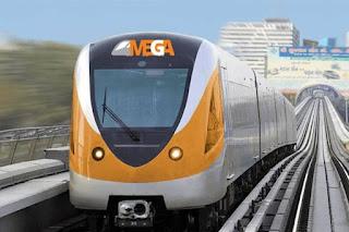 Gujarat (Ahmedabad-Gandhinagar) Metro Rail Corporation Recruitment 2021