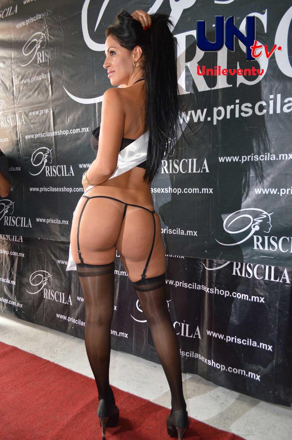Modelos Eroticas 7