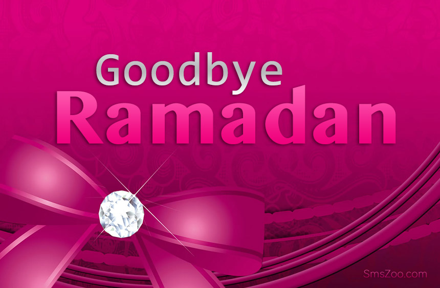 ramadan eid wishes farewell to ramadan goodbye ramadan