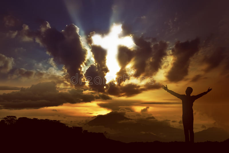 God's Word: You Are More Than a Conqueror