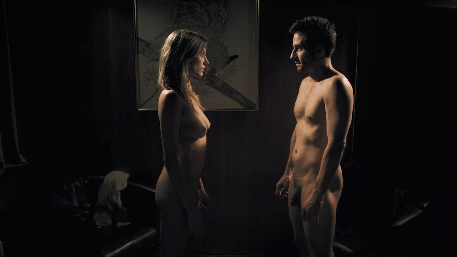 Irene Azuela Nude Pics, Page