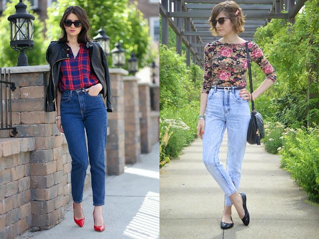 moda-mom-jeans