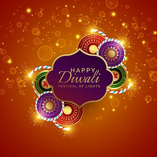 Happy Diwali 2021 best images