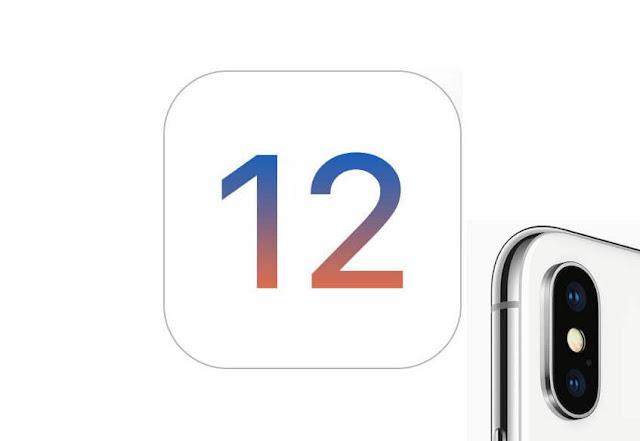 ما الجديد في iOS 12 وiOS 13؟
