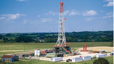 Baker Hughes Hiring Drilling Floorhands and Wireline Operators-Texas, Oklahoma.