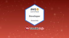 aws-certified-developer-associate-practice-exams-amazon