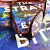 GS Reads: The Strays Discussion