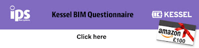 Do You Use BIM? We Want To Hear From You!