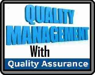 importance of quality and quality management The importance and benefits of data quality working to make sure that your organization has the most accurate data on its clients possible can seem quite tedious however, software tools from providers, such as experian data quality, make the process of collecting accurate data simple.