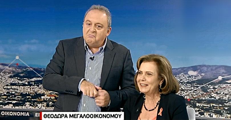 megalooikonomou-neo-komma-lysi-se-ola-kampourakis-skai