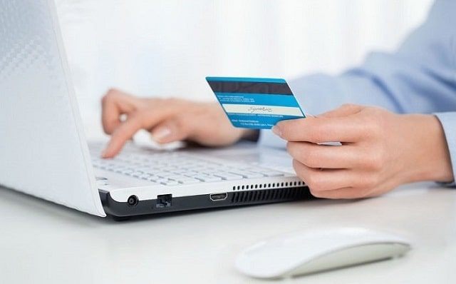 how to receive credit card payments online entrepreneur digital pay software