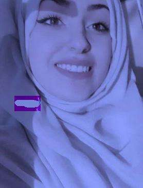 رمزيات بنات كيوت 2020 أجمل رمزيات راح تشوفيها