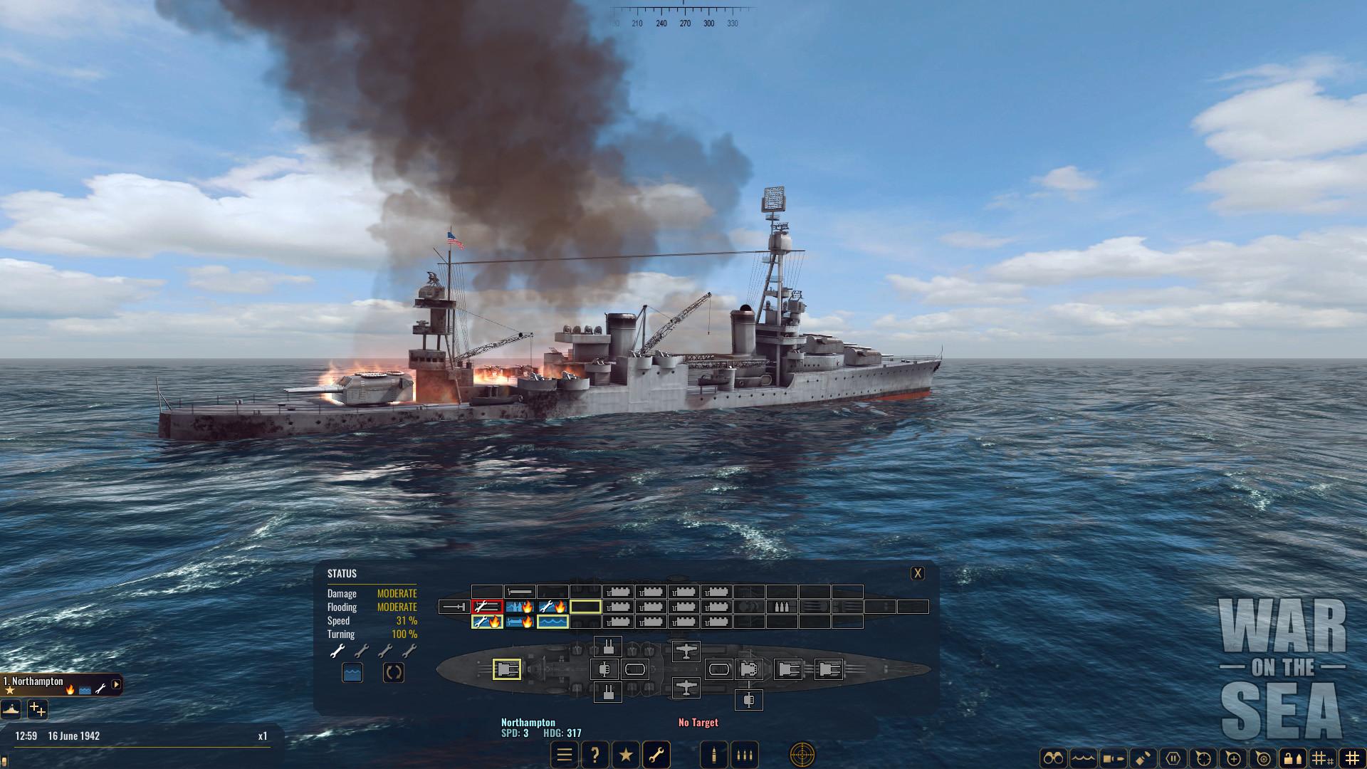 war-on-the-sea-pc-screenshot-02
