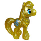 My Little Pony Wave 16 Chance-A-Lot Blind Bag Pony