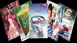 magazine, ads, egyptian