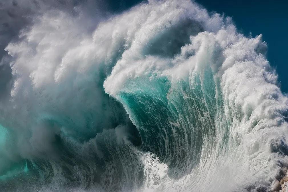 Nikon surf Fotografíay awards 11