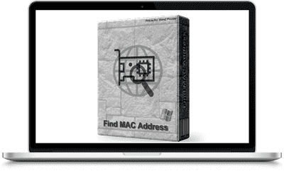 LizardSystems Find MAC Address 6.9.0 Build 247 Full Version