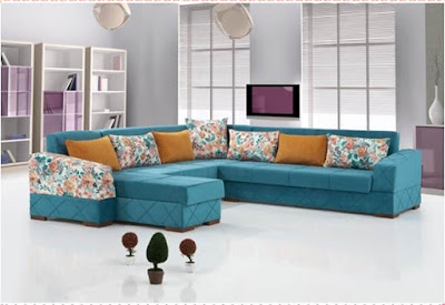 modern sofa set design for living room furniture ideas (10)