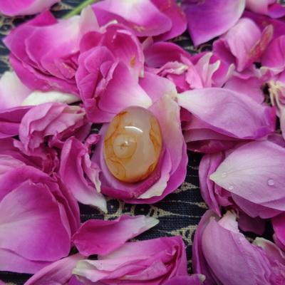 Batu Mustika Pengasihan Arjuna Tanpa Puasa, batu mustika pengasihan ampuh, batu mustika asli, mustika bertuah, batu mustika pelet,