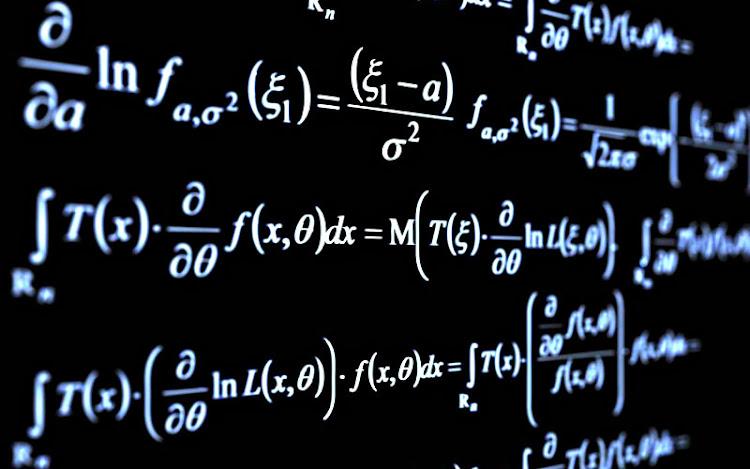 Elementos de la Matemática