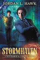 https://www.goodreads.com/book/show/32723564-stormhaven