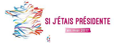 https://femmes-solidaires.org/sijetaispresidente/