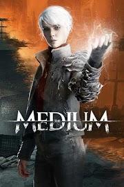 โหลดเกมส์ [Pc] The Medium