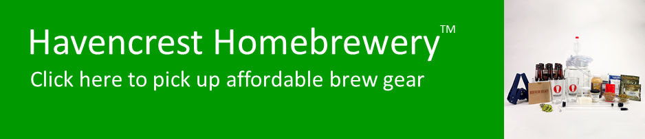 Brew Store