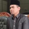 Ketua DPRD Sungai Penuh Minta Paslon Terapkan Protokol Kesehatan saat Kampanye