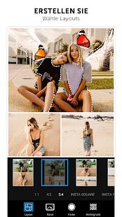 PicsArt Photo Studio Pro v12.5.0 Full APK
