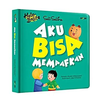 Buku anak dan Remaja