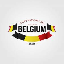 Belgium%2Bindependence%2Bday%2B%2B%252820%2529