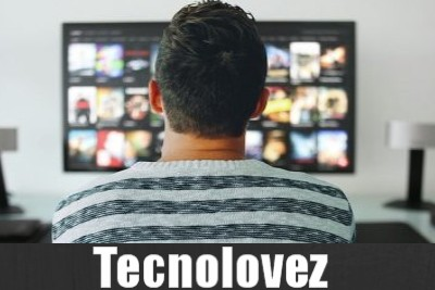 È legale ricevere una connessione IPTV?