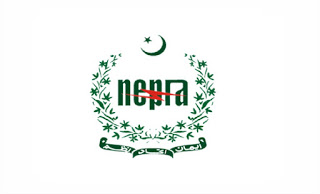 National Electric Power Regulatory Authority NEPRA Jobs 2021 via OTS